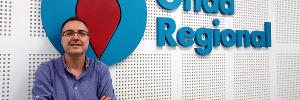 La radio del siglo Un programa imprescindible, cada tarde, de lunes a viernes, en Onda Regional de Murcia