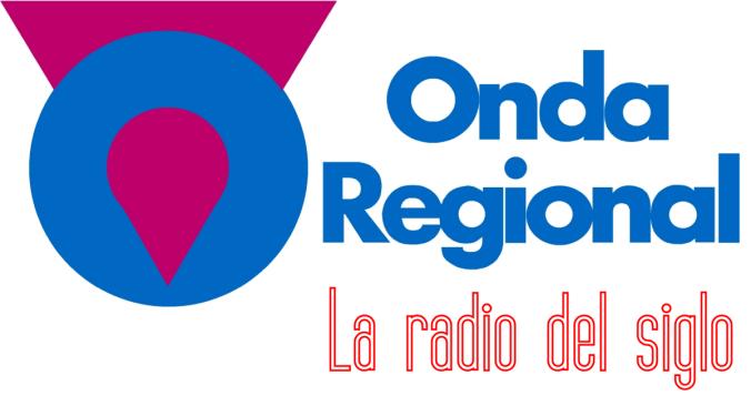 Pinche para escuchar el programa del 3 de noviembre de 2016 sobre Mazarrón