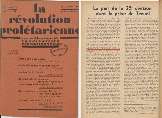 vivancosla_revolution_proletarienne_-_revue_-_bpt6k62899172