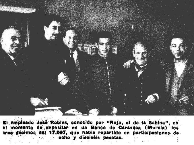 loteriacaravaca
